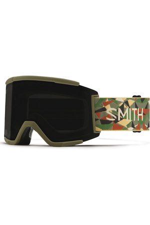 Smith Sonnenbrillen - Squad XL Alder Geo Camo Goggle