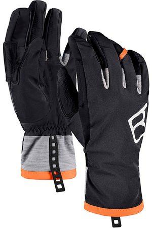 ORTOVOX Herren Handschuhe - Tour Gloves