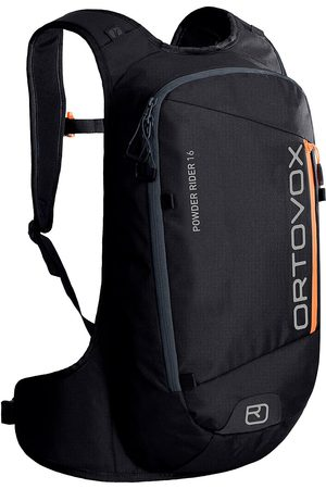ORTOVOX Rucksäcke - Powder Rider 16L Backpack