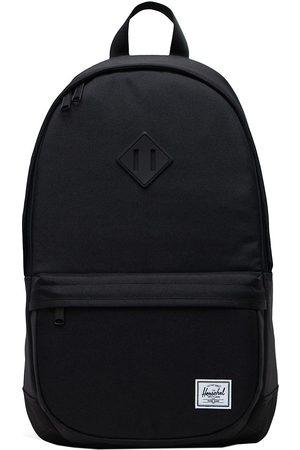 Herschel Rucksäcke - Heritage Pro Backpack