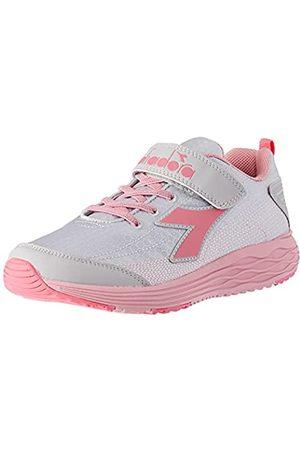 Diadora Unisex LYFD~174879-C8113 Running Shoe