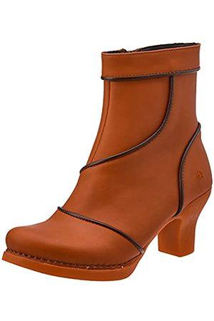 Art Damen 1832 Bootsschuh