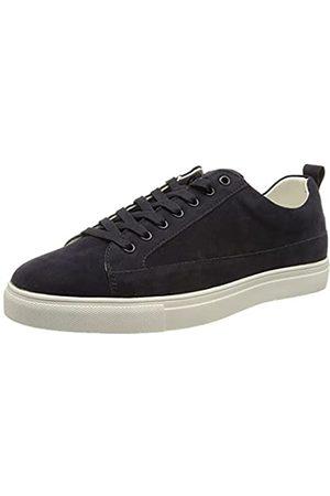 Esprit Herren 081EK2W303 Sneaker, 400/NAVY