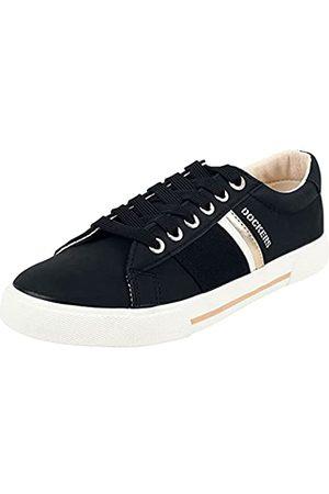 Dockers Damen 48SP201-636176 Sneaker, /