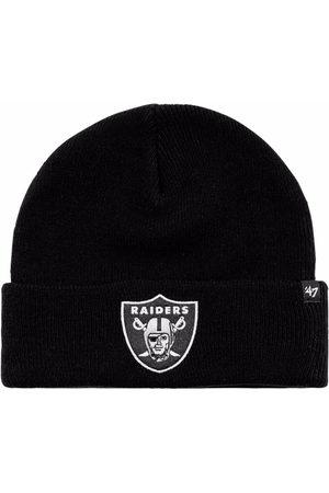 Supreme Hüte - X NFL x Raiders 47 beanie