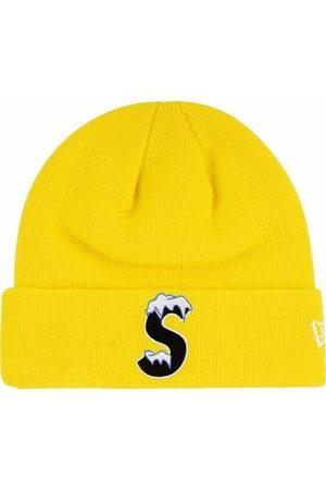 Supreme Hüte - New Era Beanie
