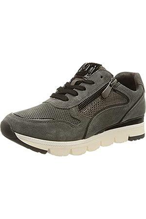 MARCO TOZZI Damen 2-2-23719-27 Sneaker
