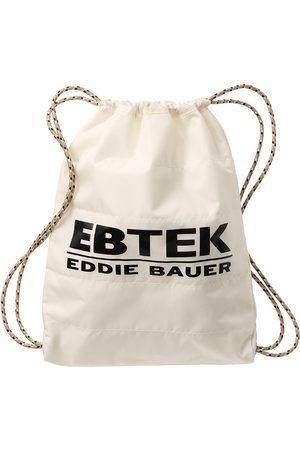 Eddie Bauer Rucksäcke - EB Tek - Sportbeutel Natur Gr. 0