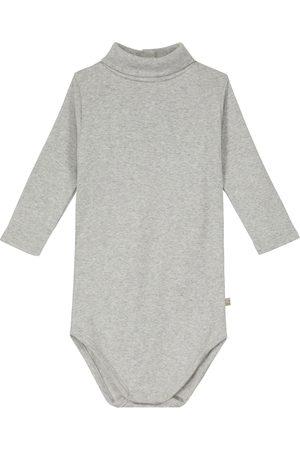 BONPOINT Baby Bodys - Baby Body aus Baumwoll-Jersey