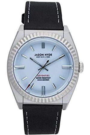 Jason Hyde Uhr. jh10016
