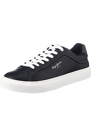 Pepe Jeans London Damen Adams Collins Sneaker