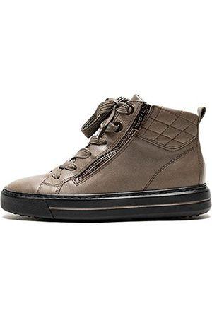 ARA Damen Courtyard Sneaker