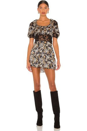 Free People Lucie Mini in . Size 2, 4.