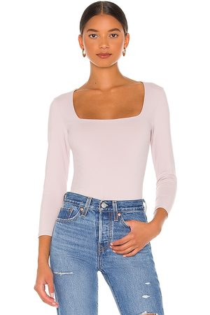 Free People Truth Or Square Bodysuit in . Size S, M, XS.