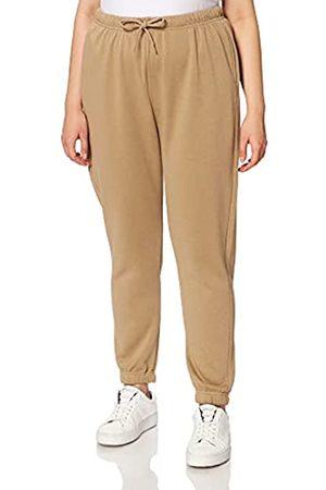 Pieces Damen PCCHILLI HW Sweat Pants NOOS BC Jogginghose