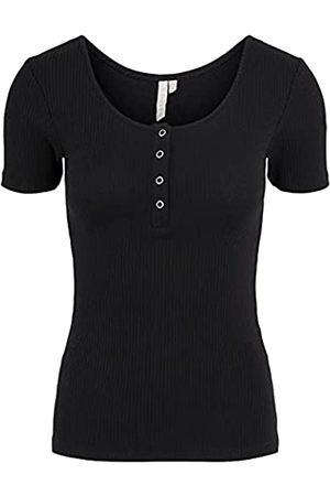 Pieces Damen Pckitte Top Noos Bc T Shirt