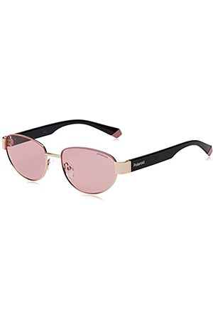 Polaroid Unisex PLD 6123/S Sonnenbrille