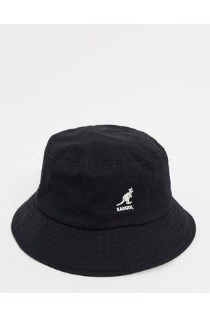 Kangol – Anglerhut in mit weißem Logo