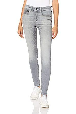 G-Star Womens Lhana Skinny Jeans