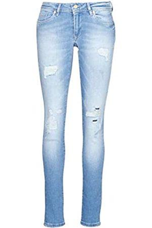 Kaporal 5 5 Damen Loka Jeans Herren Slim fit