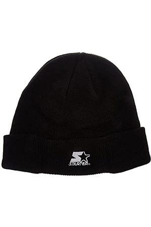 STARTER BLACK LABEL Unisex Starter Logo Beanie-Mütze