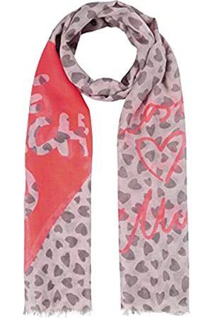 Codello Damen Love Munich Mode-Schal