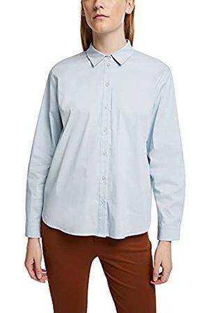 ESPRIT Collection Damen Shirts - Damen 011EO1F311 Bluse