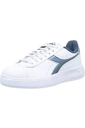Diadora Damen Game P Step Leichtathletik-Schuh