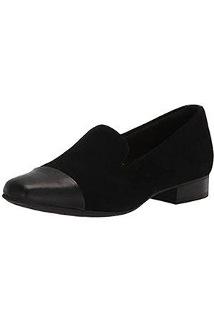 Clarks Damen Tilmont Step Slipper