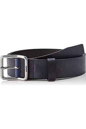 Levi's Men's Utility Leather Belt OV Gürtel