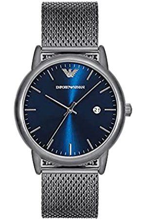 Emporio Armani Watch AR11053