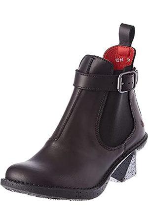 art Damen 1216 Bootsschuh