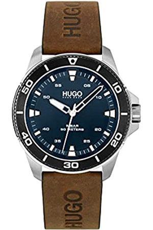 HUGO Armbanduhr 1530220
