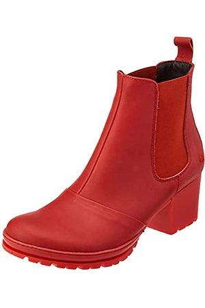Art Damen 1235 Bootsschuh
