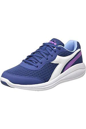 Diadora Damen Eagle 4 W Leichtathletik-Schuh