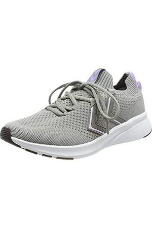 Hummel Damen Flow Seamless Sneaker