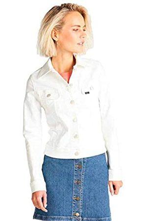 Lee Damen Slim Rider' Jeansjacke