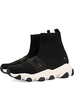 Gioseppo Damen Sibay Sneaker