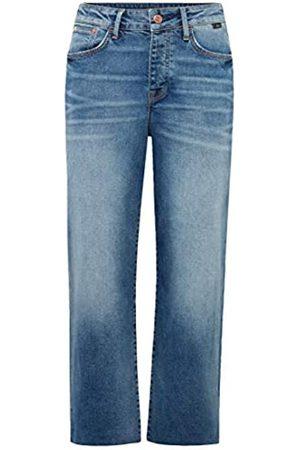 Mavi Damen Romee Flared Jeans