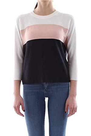ONLY Damen onlREGITZE 3/4 KNT NOOS Pullover