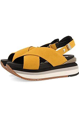 Gioseppo Damen Cayce Sneaker