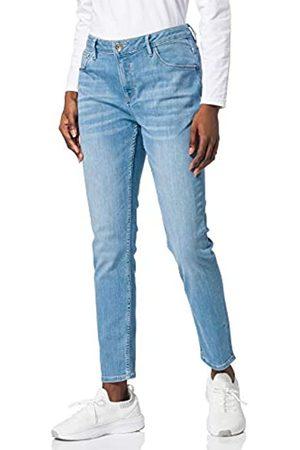 Garcia Damen 244/28-5903 Jeans