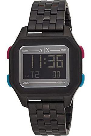 Armani Watch AX2952