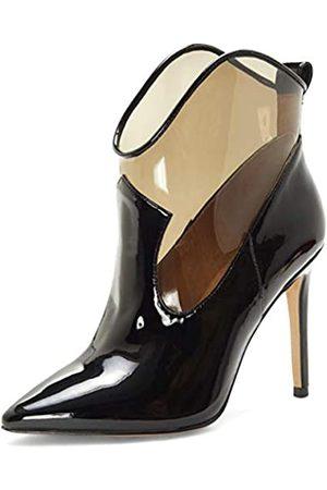 Jessica Simpson Damen Periya Mode-Stiefel