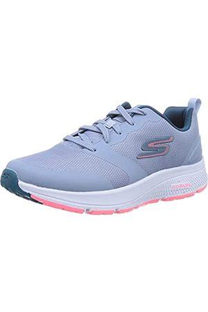 Skechers Damen GO Run CONSISTENT - LUNAR Night Sneaker