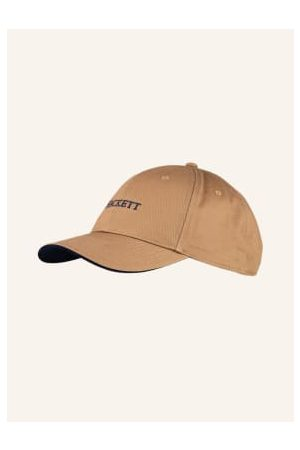 Hackett Herren Hüte - Cap grau