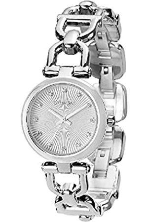 Homemania Herren Uhren - Casual Watch HOMOT_0715