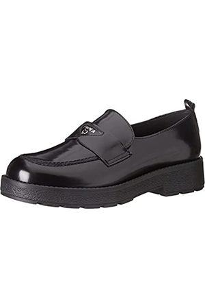 Paola Maria 862911 Uniform-Schuh