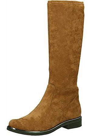 Caprice Damen Stiefel 9-9-25512-27 364 G-Weite Größe: 40 EU