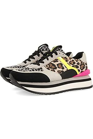 Gioseppo Damen Muncie Sneaker
